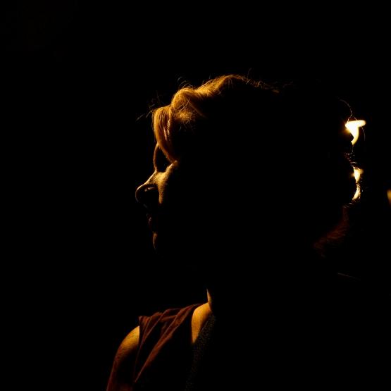 Greg + Shawna