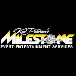 Milestone Entertainment Services
