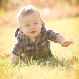 Baby Photography