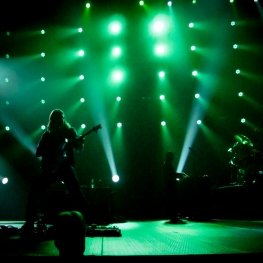 Concert Photography