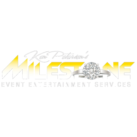 Milestone Entertainment Services